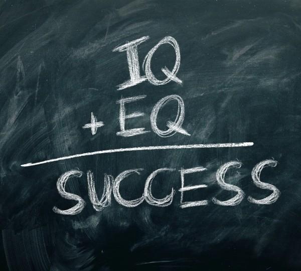 ie-eq-success-cropped