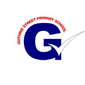 Guthrie Street Primary School